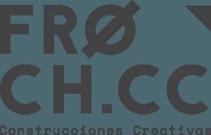 froch.cc