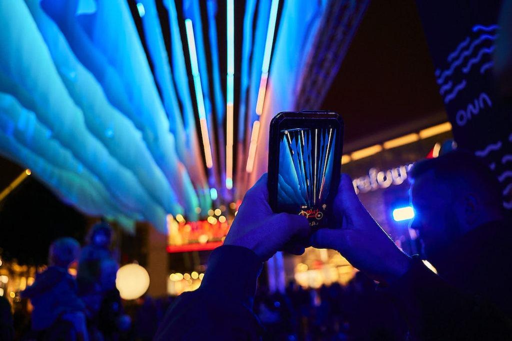 Llum Festival 2020