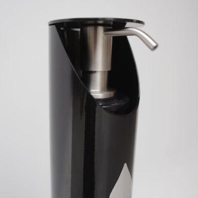 froch dispensador gel 2